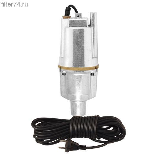 Погружной вибрационный насос Jemix  XVM 60 В/10