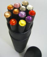 Карандаш грифельный (арт. KE-002) (07220)