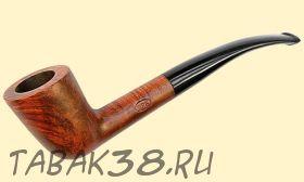 Трубка BPK 63-15
