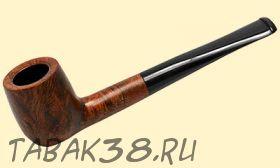 Трубка BPK 61-83