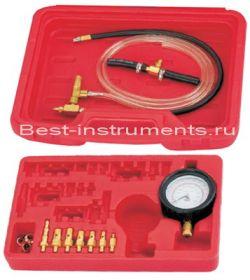 ATP-2090 Набор для измерения давления в топливной системе (Япония) LICOTA