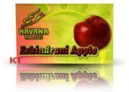 Эскандер.яблоко