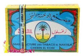 Захул (не ароматизир)