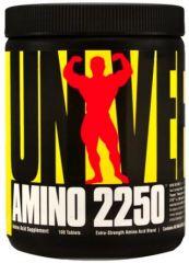 Universal Nutrition - Amino 2250