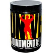 Universal Jointment Sport (120 капсул)