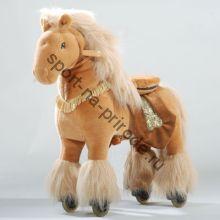 """Поницикл  """"Королевская лошадка"""" маленький"""