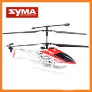 Вертолет на радиоуправлении Syma S032G с гироскопом
