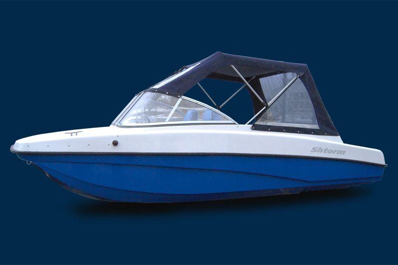 Шторм-520