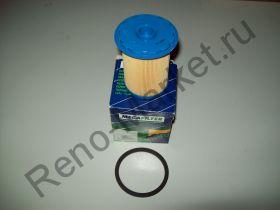 Фильтр топливный (дв. F9Q, G9T, G9U) MecaFilter ELG5273 аналог 7701206928, 8200248903