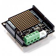 RS485 Shield V1.0