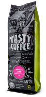 Французская ваниль - кофе фасованный (100 и 250 г)