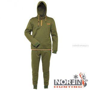 Термобельё Norfin Hunting Cosy Line (Артикул: 3007002)