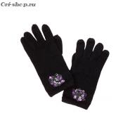 Перчатки «Ванесса»