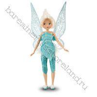 кукла Фея Незабудка Disney (Дисней) Перивинкл Periwinkle Disney Fairies