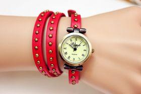 Модные часы JQ