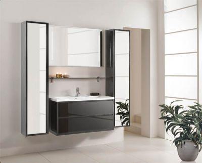 Мебель для ванной комнаты Акватон Римини 100
