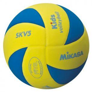 Волейбольный мяч Mikasa SKV5