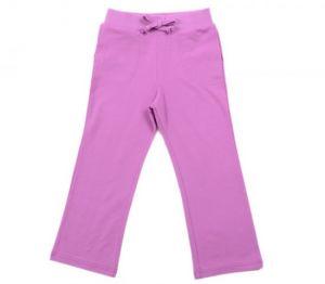 сиреневые брюки штаны