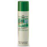 AMWAY GREEN MEADOWS Концентрированный освежитель воздуха «Зелёные луга»