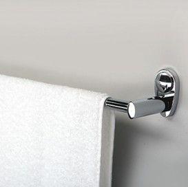 WasserKraft Main К-9230 Штанга для полотенец