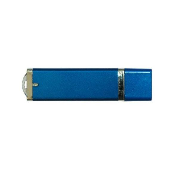 4GB USB-флэш накопитель Apexto U206A, Синий