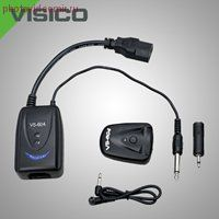 Visico Radio Trigger VS604-AC