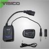 Visico Radio Trigger VS616-AC