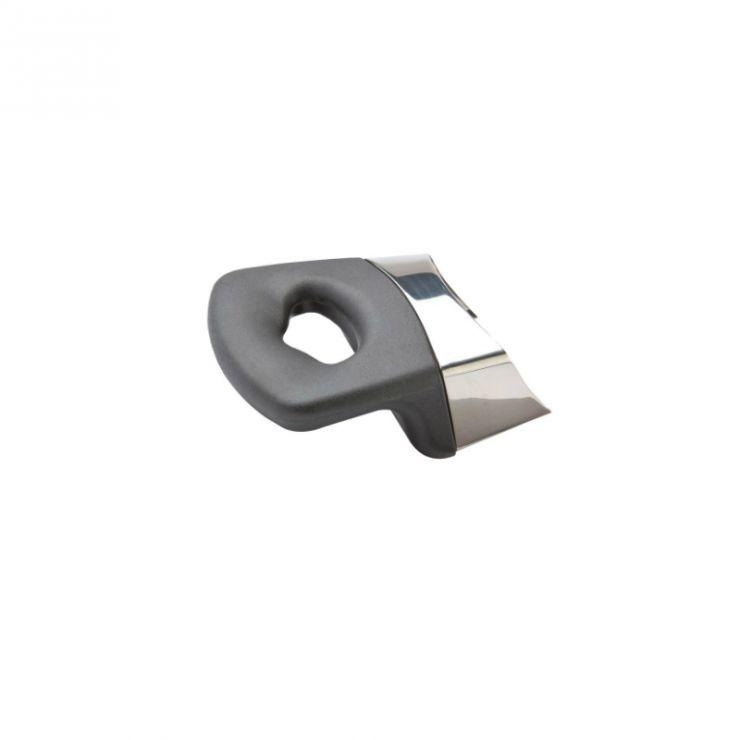 iCook Боковая ручка (вспомогательная) для сковороды из стали 30 см
