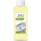 L.O.C. Чистящее средство для ванных комнат 500 мл