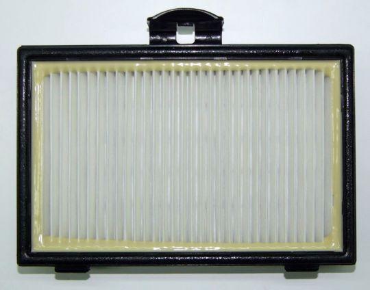 Выходной HEPA фильтр для пылесоса Ariete 2786