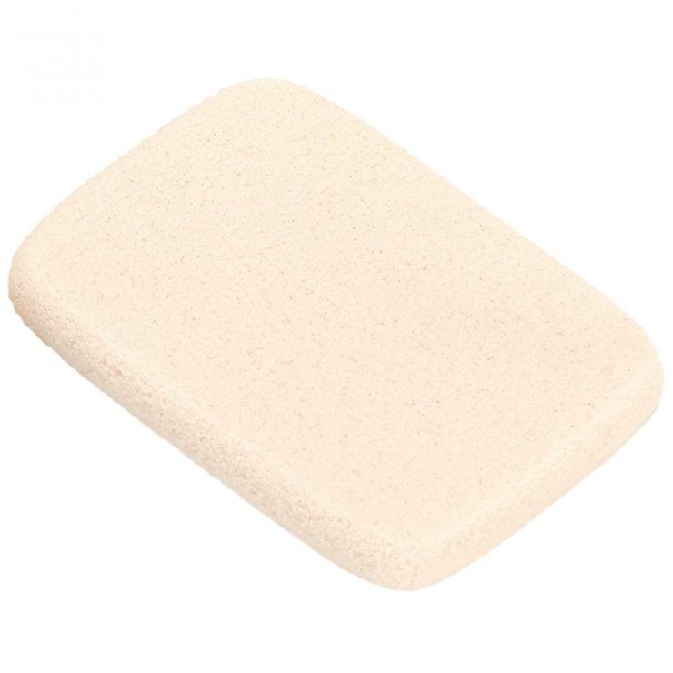 Artistry Спонж для нанесения компактной пудры/тонального крема