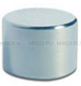 Магнит 220кг  диск 70х50мм