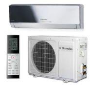 Electrolux EACS-07HG-S/N3