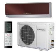 Electrolux EACS-09HG-R/N3