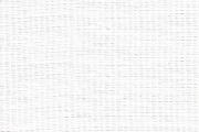 Мадаполам ткань. ГОСТ 29298-2005