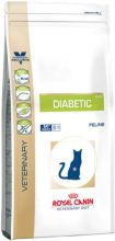 Diabetic DS46 (0,4 кг)