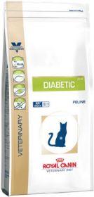 Diabetic DS46 (1,5 кг)
