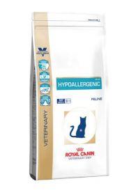 Hypoallergenic DR25 (0,5 кг)
