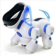 """Игрушка для детей """"Робот собака"""""""