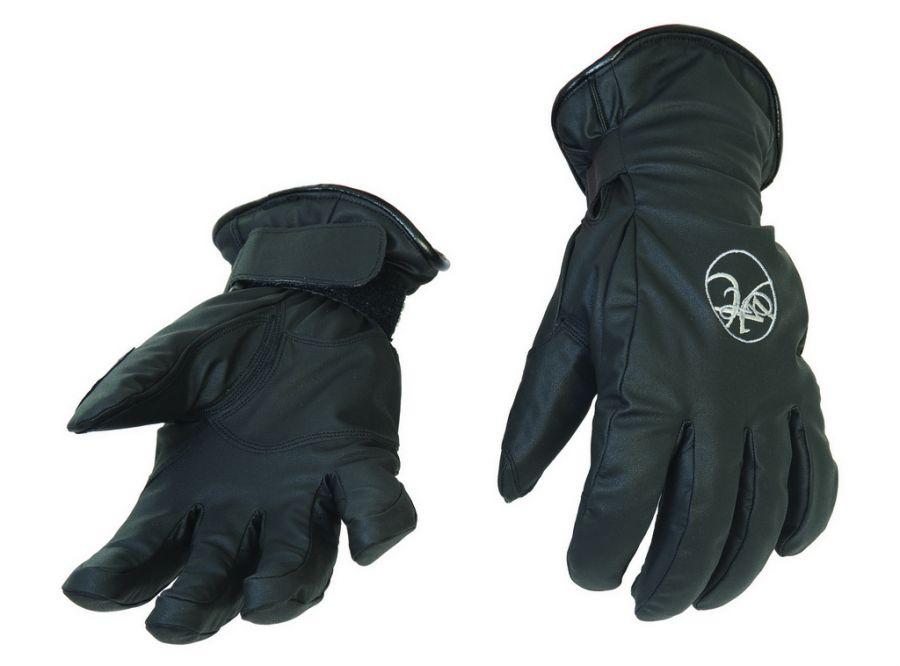 """Зимние непромокаемые перчатки """"Thermolife"""""""