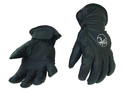 """Зимние непромокаемые перчатки """"Thermolife"""" Размеры XS-XXL"""