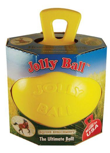 JollyBall ароматизированный. Шар для игр. Очень легкий и прочный.