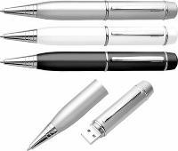 Флешка в виде ручки 16 гб