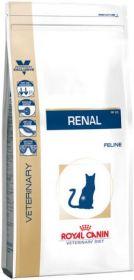 Renal RF23 (0,4 кг)