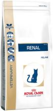 Renal RF23 (0,5 кг)