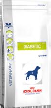 Diabetic DS37 (12 кг)