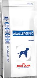 Anallergenic (3 кг)
