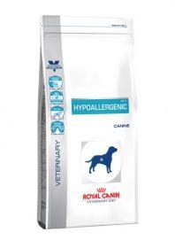 Hypoallergenic DR21 (14 кг)