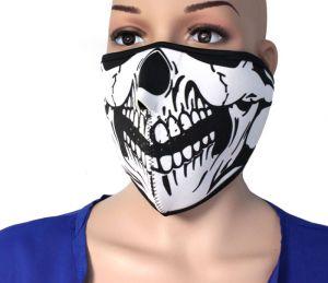 """Маска """"Skull"""""""