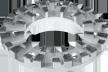 Чашка алмазная для бетона FESTOOL DIA HARD-D150 769069